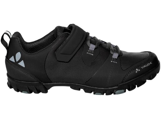 VAUDE TVL Pavei Shoes Women phantom black